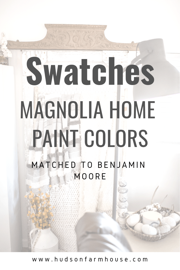 matched to farmhouse paint colors, liz marie galvan, best white paint for walls