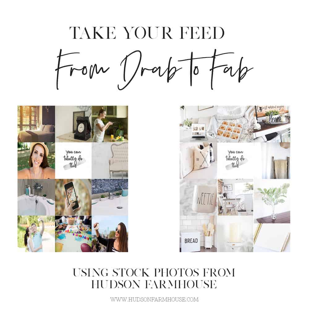 grow your instagram following