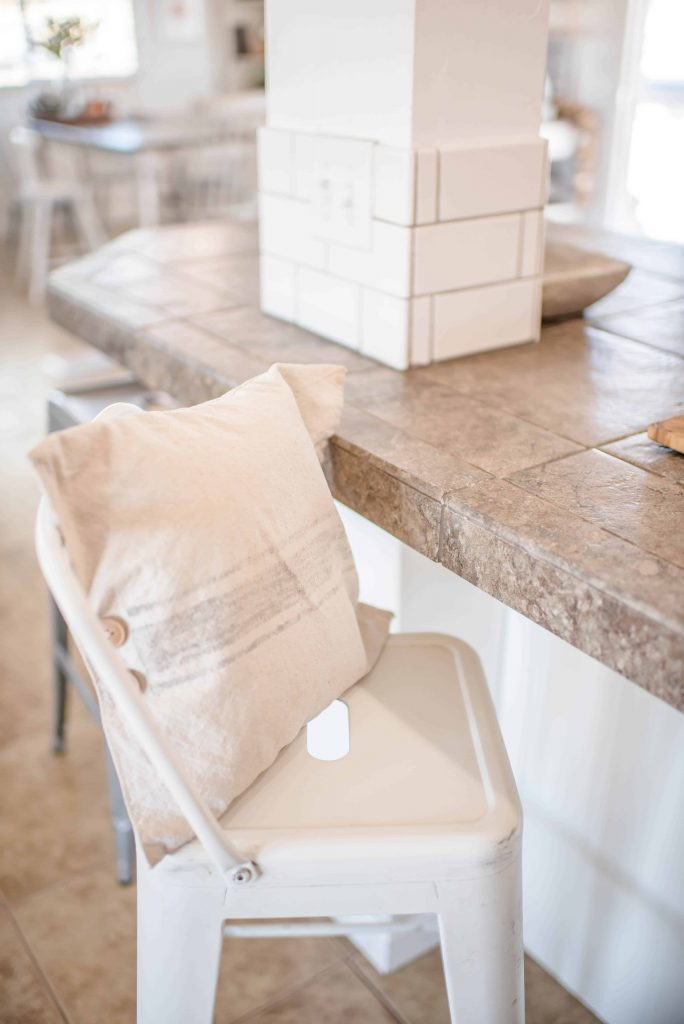 dos and donts of kitchen remodels
