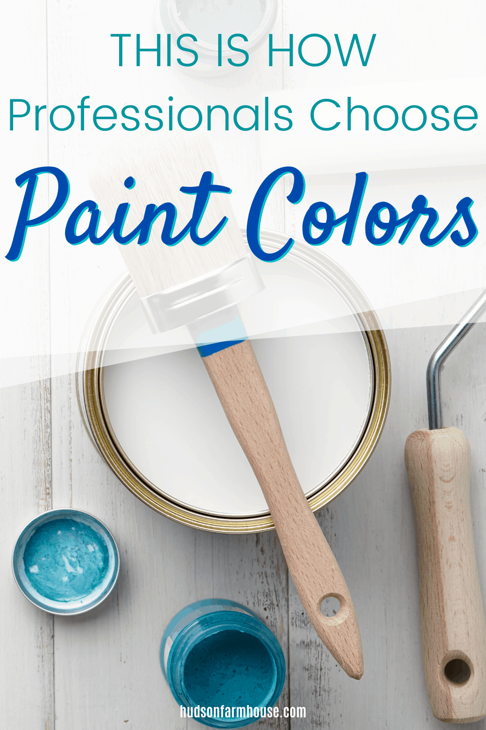 magnolia home paint colros matched to benjamin moore